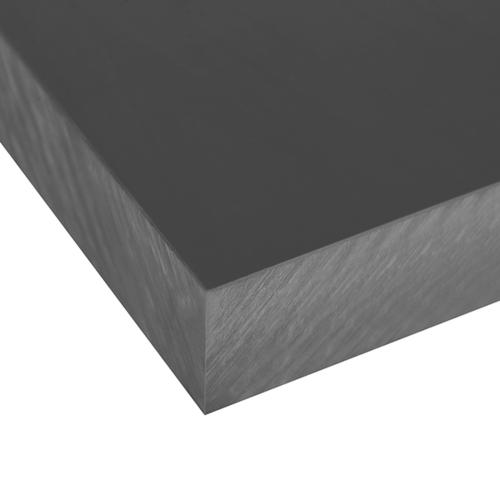 PVC工程塑料
