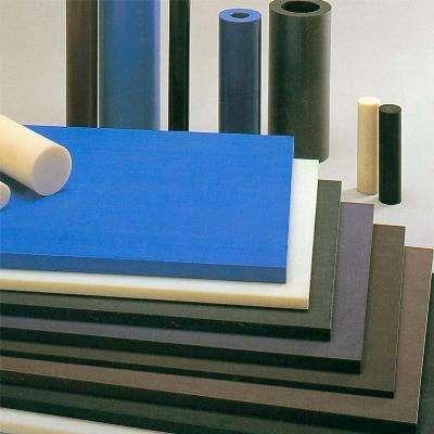 江门工程塑料