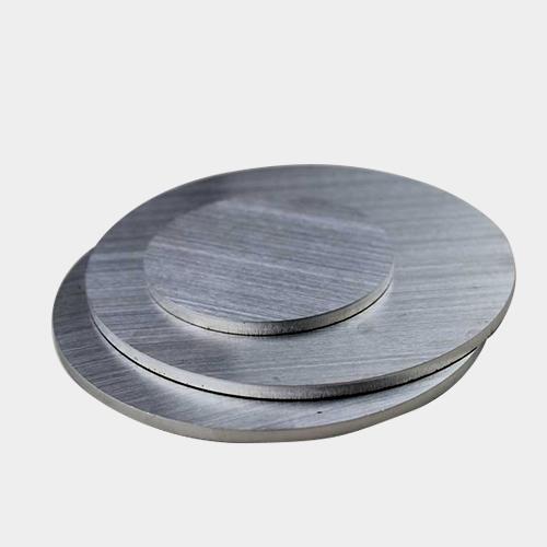 广东铝圆片